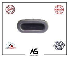 Side Sliding Door Locator for Citroen Dispatch Peugeot 806 Fiat Scudo I904645