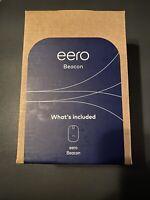 Eero Beacon Mesh WiFi Range Extender D011101