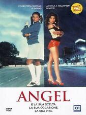 Angel (1984) DVD