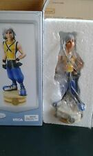 NECA Disney kingdom hearts Riku headknocker bobble head