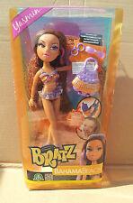 Bratz Bahama Beach Doll - Yasmin ** GREAT GIFT **
