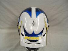 KBC TK302X Off road Helmet NOS