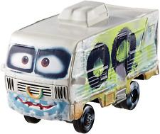 Disney Cars DXV91 Disney Pixar Cars 3 Deluxe Arvy Vehicle Multi-Colour