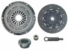 New Clutch Kit  Brute Power  90160