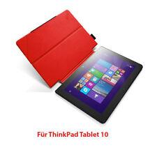 Lenovo Thinkpad 10 Commande Couverture de Protection (Étui ) 4X80E76538