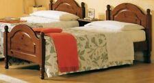 Letto Singolo Rustico : Letto divano letto rustico beautiful divano letto rustico outlet