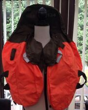 Beaufort Military Parachutists Life Preserver