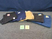 5 LADIES WOMEN JEANS PANTS 14 DENIM NICKI MINAJ BASIC CLOTHES CORDUROY BULK LOT