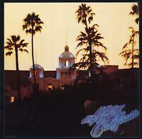 The Eagles - Hotel California - Brand New 180g Vinyl LP