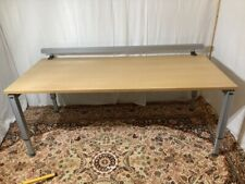 Herman Miller Height Adjustable Desk - Fully Working and in VGC
