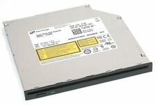 Dvdrw Dvd Rewriter Drive Gs30N for Dell Precision M4600 M4700 M4800 M6700 M6800