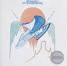Eagles - On The Border [CD]