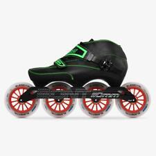 Bont Enduro,  speed skates sizes 35.5 - 37.5 NEW!