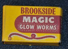 Two Boxes Brookside Glow Worms & Snakes Brookside Fireworks Elkton Md
