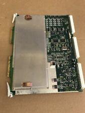 Medison SA8000/Philips HDI4000  CW Board Model 432-02-CW-0A/BD-432-CW 0B