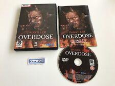 Painkiller Overdose - PC - FR - Avec Notice