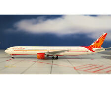 Aeroclassics 500 Air India B777-300 VT-ALR 1:500 Scale AC5-VT-ALR
