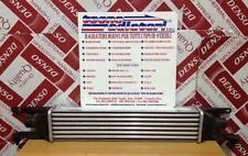 51837369 - 55700449 Radiatore Intercooler Fiat - Alfa Romeo 1.3 Multijet Diesel