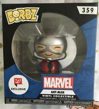 Neues AngebotFunko Pop! dorbz: Marvel-Ant-Man Vinyl Figur #359