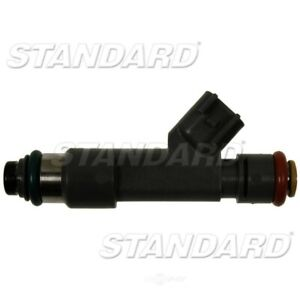 New Fuel Injector  Standard Motor Products  FJ1071