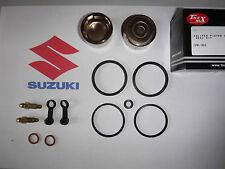 Suzuki Bandit GSF 600 1200 1250 650 Arrière ÉTRIER Pistons & joint complet
