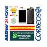 Pantalla Original Completa para BQ Aquaris X5 Blanca Tactil + LCD Blanco