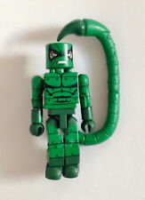 Minimates 2009 escorpión - Marvel
