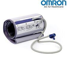 OMRON Bracciale Comfort 9956685-4 (22-45 cm) per i modelli: M6 M7 IC10 M10-i/Nuovo di Zecca