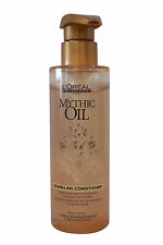 Mythical Oil Souffle d'or conditioner 6.42oz