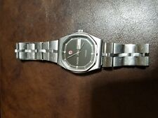 Rare Authentic Automatic Vintage Rado Voyager Watch Circa 1960s