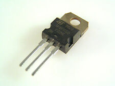 ST Micrelectronics P20NE 06 Mosfet di potenza CANALE N 60v TO220 TRANSISTOR OMA087