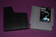 HOOK - Sony Imagesoft/Ocean - Jeu Plate-Forme NES DAS NOE
