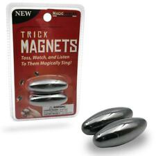 Trick Magnets