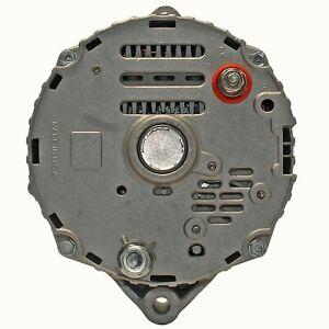 Alternator ACDelco 334-2127 Reman