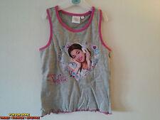 Mädchen-Tops, - T-Shirts & -Blusen im Trägertop aus Baumwollmischung