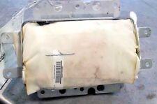 2005-2012 Nissan Pathfinder Right Passenger Dash Air Bag Genuine OEM w/Warranty