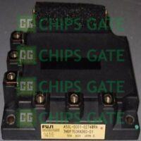 1PCS NEW 7MBP50RA060-01 7MBP50RA-060-01 FUJI MODULE