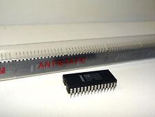 IC 28 Pin ZMD U6264ADC 07LL P 0122  P285770 Neu