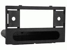 Metra Turbokit 99-00 Honda Civic Dash Kit w/Pocket 99-7896