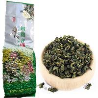 250g Oolong Tea Anxi Tie Guan Yin Tea New Tea Green tea Tieguanyin tea Tikuanyin