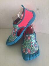 Newtz Women's Water Shoes Size 6