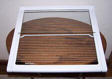 Ge Refrigerator Cantilever Tuckaway Shelf Assly - Oem Wr71X2247 - Small Defect