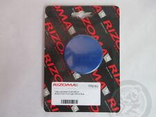 Rizoma Brake Fluid Reservoir CAP (TP014) for Honda, Kawasaki, Suzuki, Yamaha