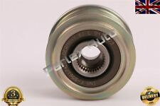 Alternator Clutch Pulley For Ford Transit MK7 2.2 3.2 - Luk Ina 535012810
