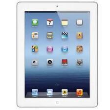 Apple iPad 2 32GB, Wi-Fi, 9.7in - White