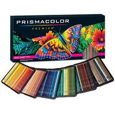 Sanford Prisma Color Premier Colored Pencils Soft Core 150 Pack Prismacolor