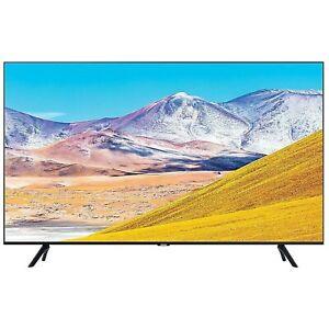 "TV SAMSUNG 55"" Series 8 UE55TU8002K 4K UHD Smart TV Envío España"