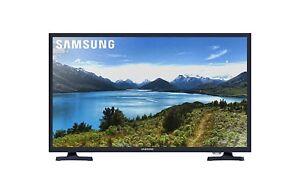 Samsung UN32J4001 32-Inch J4001-Series 720p HD LED TV + Stand +Remote Control
