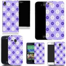 Étuis, housses et coques en plastique rigide Samsung Samsung Galaxy S6 pour téléphone mobile et assistant personnel (PDA)