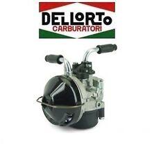 CARBU CARBURATEUR DELLORTO SHA 15 SHA15 CYCLO MOB PEUGEOT 103 SPX RCX SP MVL